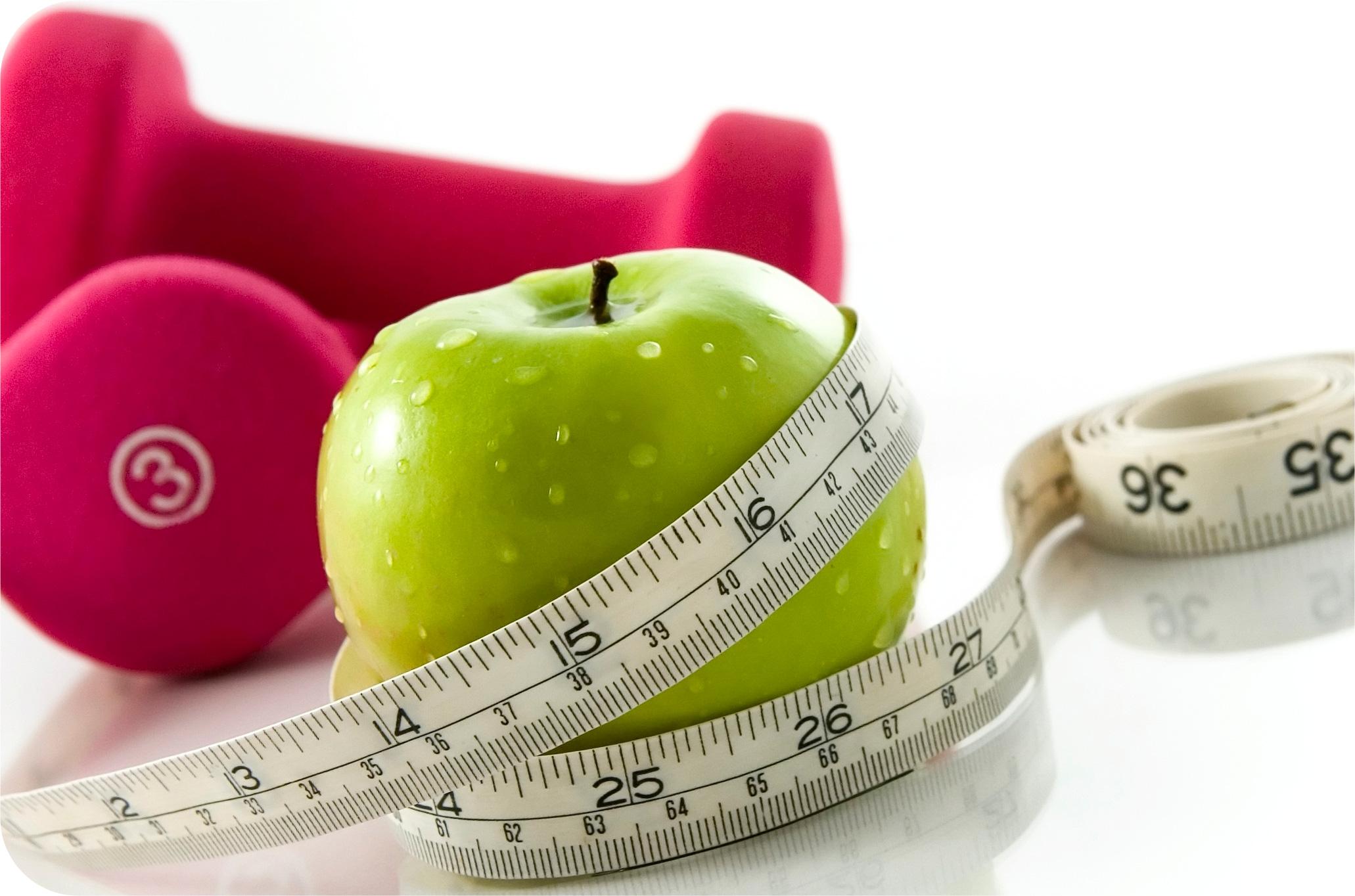 ¿Como Quemar Grasa Anatomico De Manera Rapida? dieta