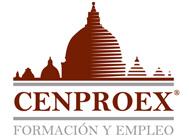 Cenproex · Formación y Empleo