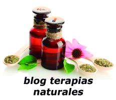 Acceder blog terapias naturales