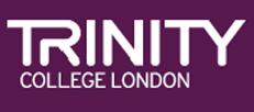 Información Trinity London College
