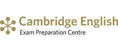Información Centro Examinador Cambridge
